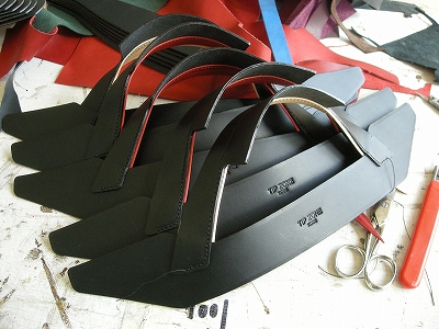 2010-4 italy 026