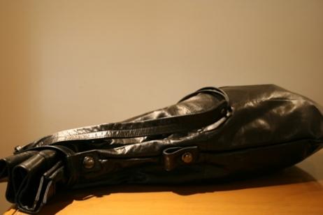 22-11-6 tennis bag 009