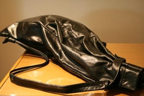 22-11-6 tennis bag 013