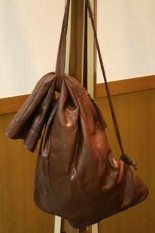 22-11-6 tennis bag 015