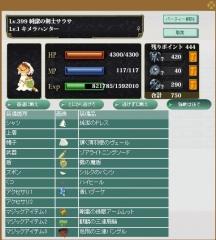 141122_tougi_sarasa.jpg