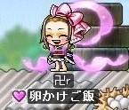 Maple100323_000345.jpg