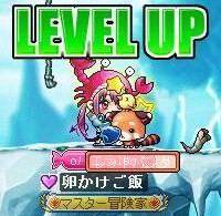 Maple100422_185516.jpg