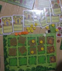 agricola-0604-022.jpg