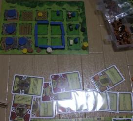 agricola-0604-025.jpg