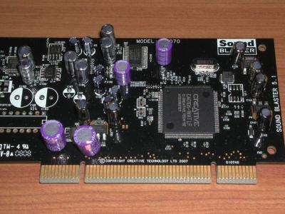 SB51VXCON.jpg