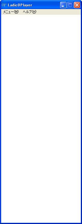 kuuhaku.png