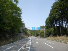 P1000676_01.jpg