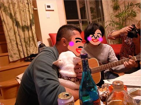 s-琉球丸亭⑤
