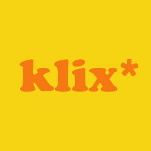 klix_logo.jpg