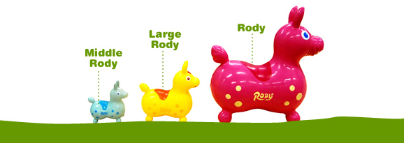 rody_size_large.jpg