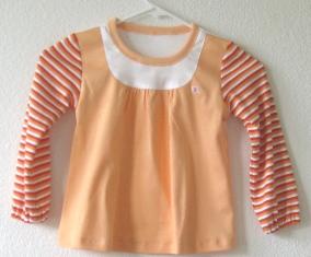 ティシャツ3枚-4