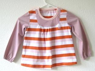 ティシャツ3枚-2