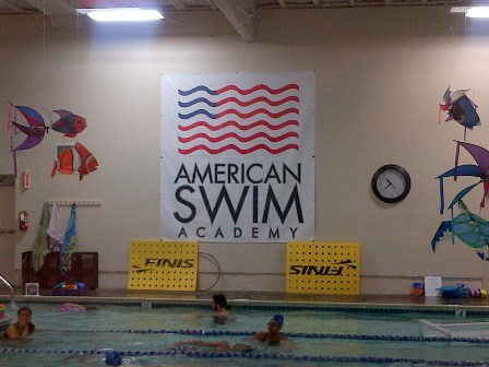 American swim academy-1