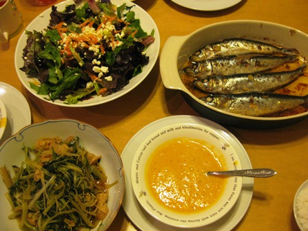 Vegetarian_dinner_2.jpg