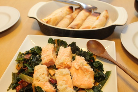 Vegetarian_dinner_4.jpg