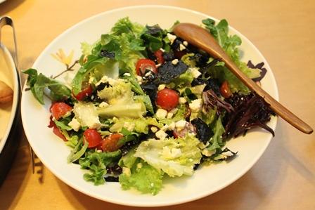 Vegetarian_dinner_5.jpg
