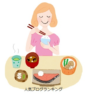 初心者でもすぐ実践できる「ダイエット食事法」