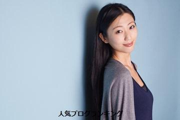 モテる女性を育てる為に☆東郷ユウヤが女性に教える理由◇