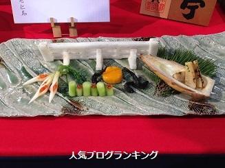 モテる女は京料理を学ぶ~日本の歴史を学ぼう~5