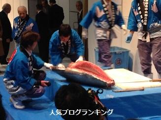 モテる女は京料理を学ぶ~日本の歴史を学ぼう~12
