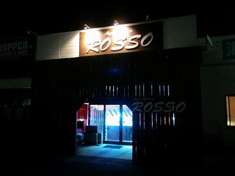 ROSSOさん20130210
