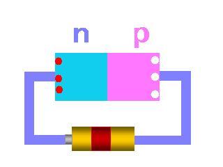 diode4.jpg