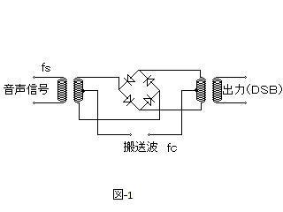 fig-103.jpg