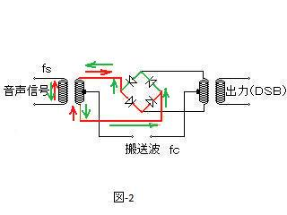 fig-104.jpg