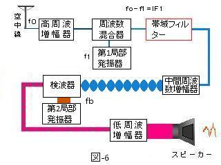 fig-109.jpg