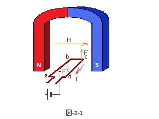 fig-116.jpg