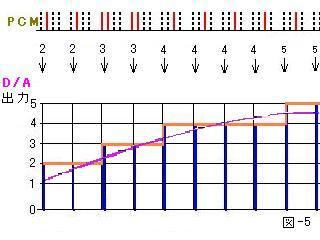 fig-14.jpg