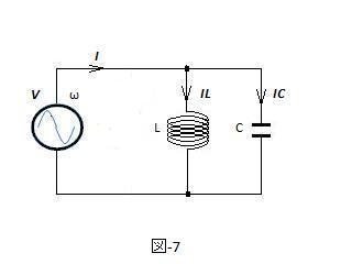 fig-140.jpg