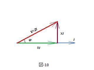 fig-143.jpg