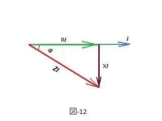 fig-145.jpg