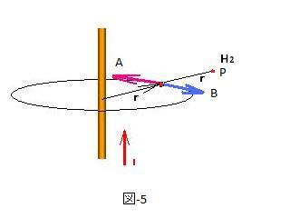 fig-162.jpg