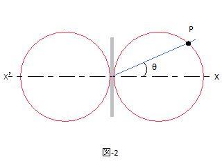 fig-166.jpg