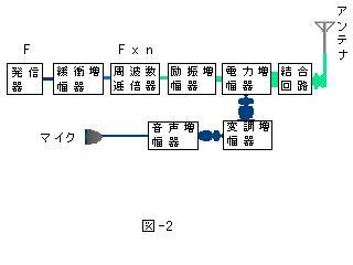 fig-17.jpg