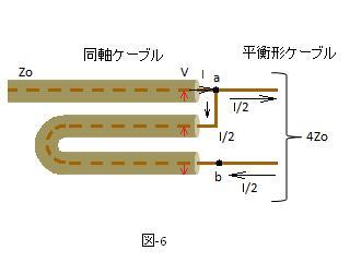 fig-170.jpg