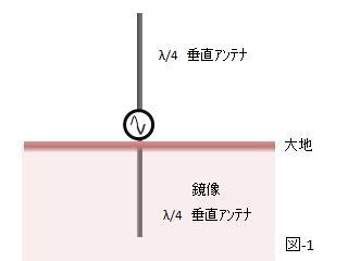 fig-181.jpg