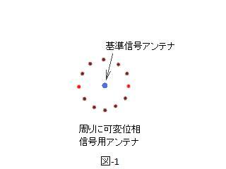 fig-196.jpg