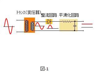 fig-205.jpg