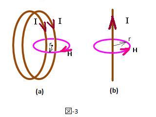 fig-212.jpg