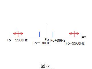 fig-220.jpg