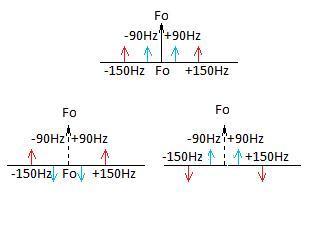fig-222.jpg