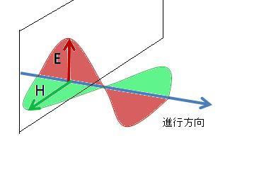 fig-241.jpg