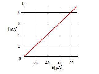 fig-244.jpg