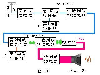 fig-27.jpg