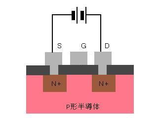 fig-281.jpg