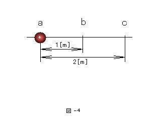 fig-33.jpg